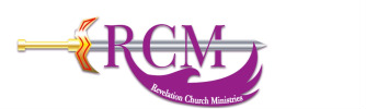 Revelation Church – Home